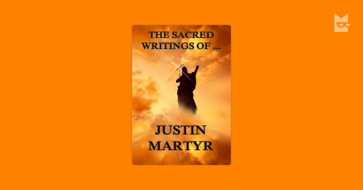 an introduction to the life of justin martyr One of the most extensive resources on the internet for the study of early christianity justin martyr on the celebration of the eucharist and the pattern of sunday worship in the early church.
