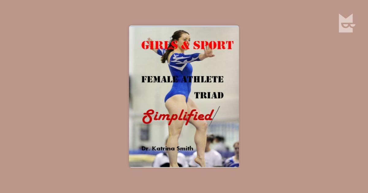 female athlete triad