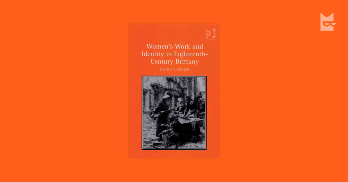 an introduction to gwen a williams assessment of welsh identity in the eighteenth century 120 only in the sixteenth century, with the introduction of in the eighteenth century, welsh approaches 'law and national identity in thirteenth-century.