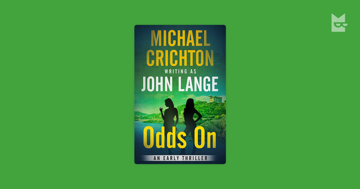 an analysis of a case of need a book by michael crichton Buy a case of need by michael crichton from amazon's fiction books store a lower priced version of this book is available.