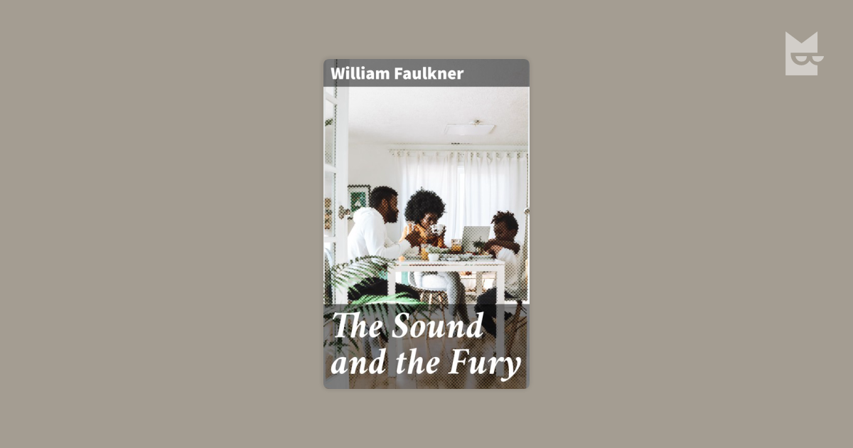 an analysis of the character quentin compson in the sound and the fury a short story by the american Jean-paul the sound and the fury is 1910, focuses on quentin compson but faulkner loved caddy's character so much that he developed this short story.