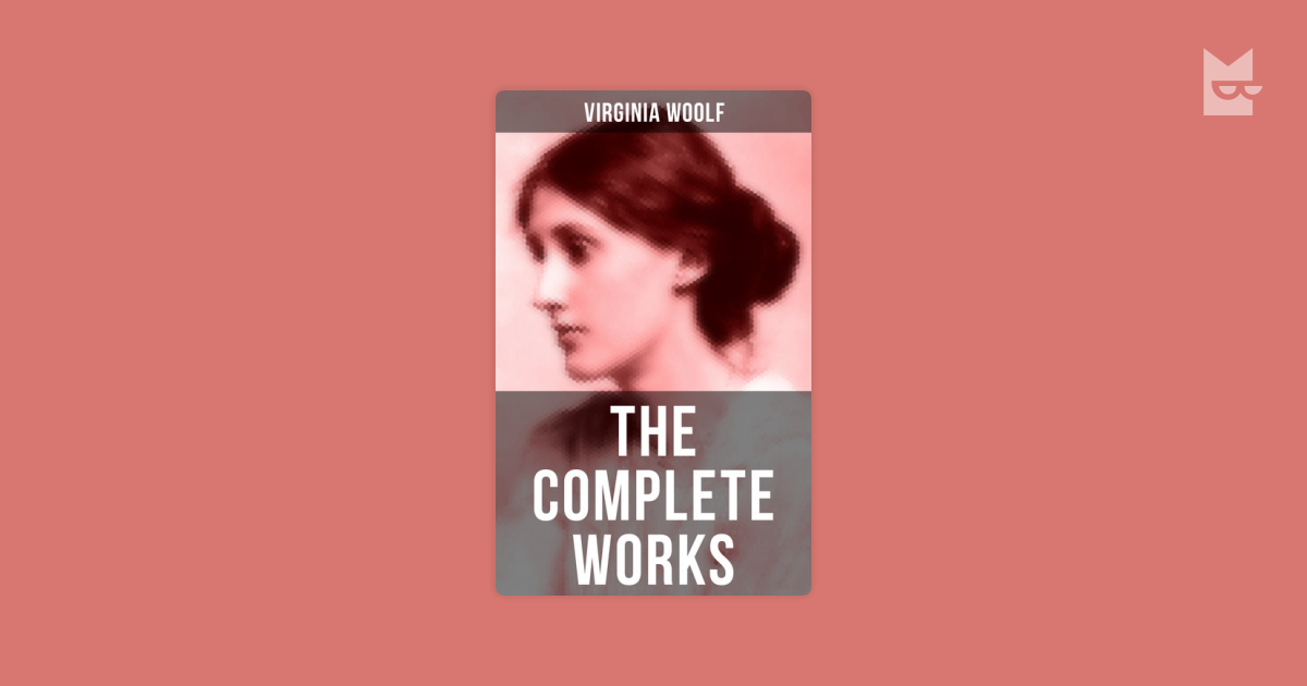 short essays of virginia woolf Selected essays has 173 ratings and 21 reviews this selection brings together 30 of virginia woolf's best essays across a wide range of subjects includi selected essays has 173 ratings and 21 reviews.