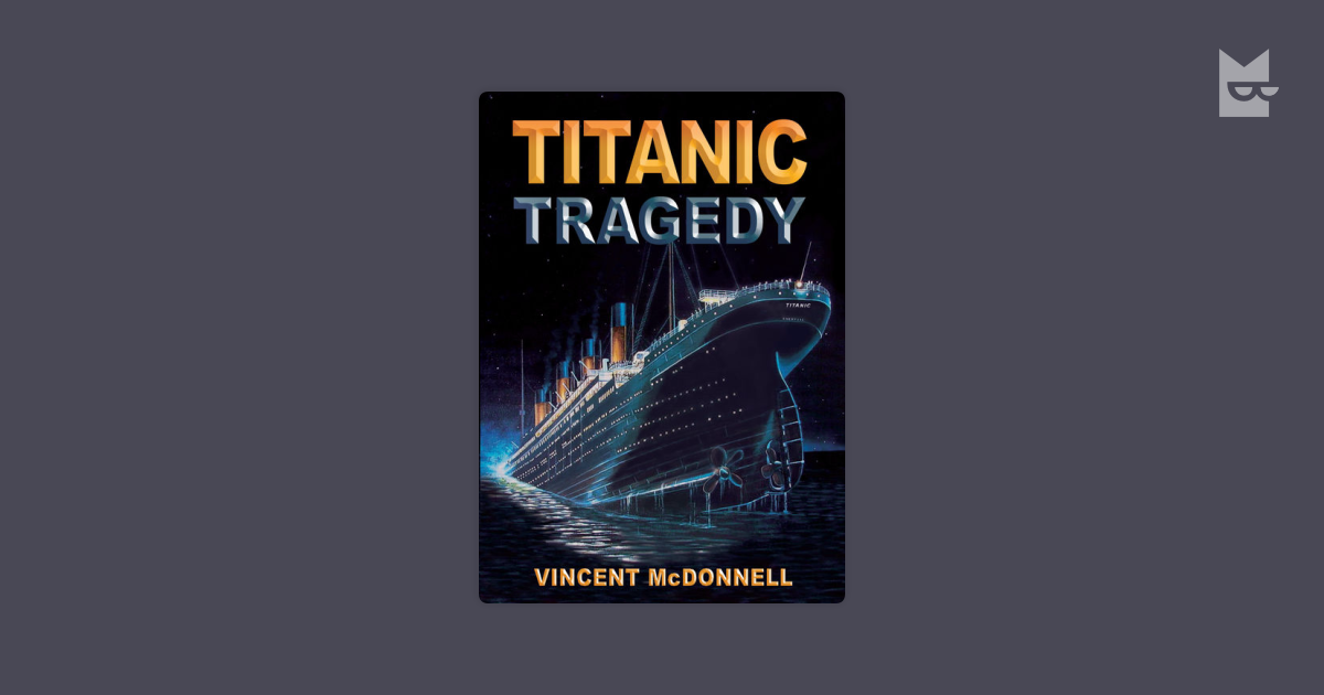 titanic tragedy Watch video  real life true stories titanic anniversary: rescue crews reveal the grisly aftermath of the titanic tragedy as the titanic became legend 105 years ago today, the.