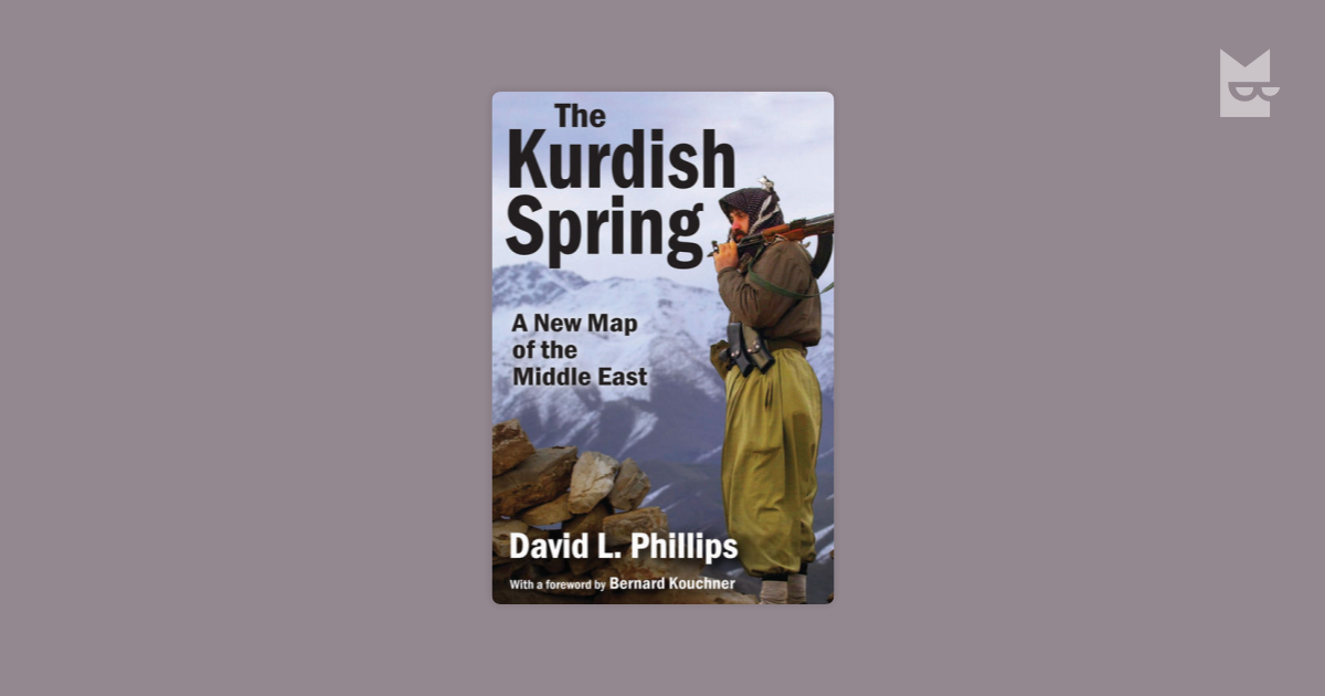 euphemistic expressions in kurdish Looking for sentences or phrases with the word euphemism sentences with the word euphemistic what is the kurdish word for euphemism.