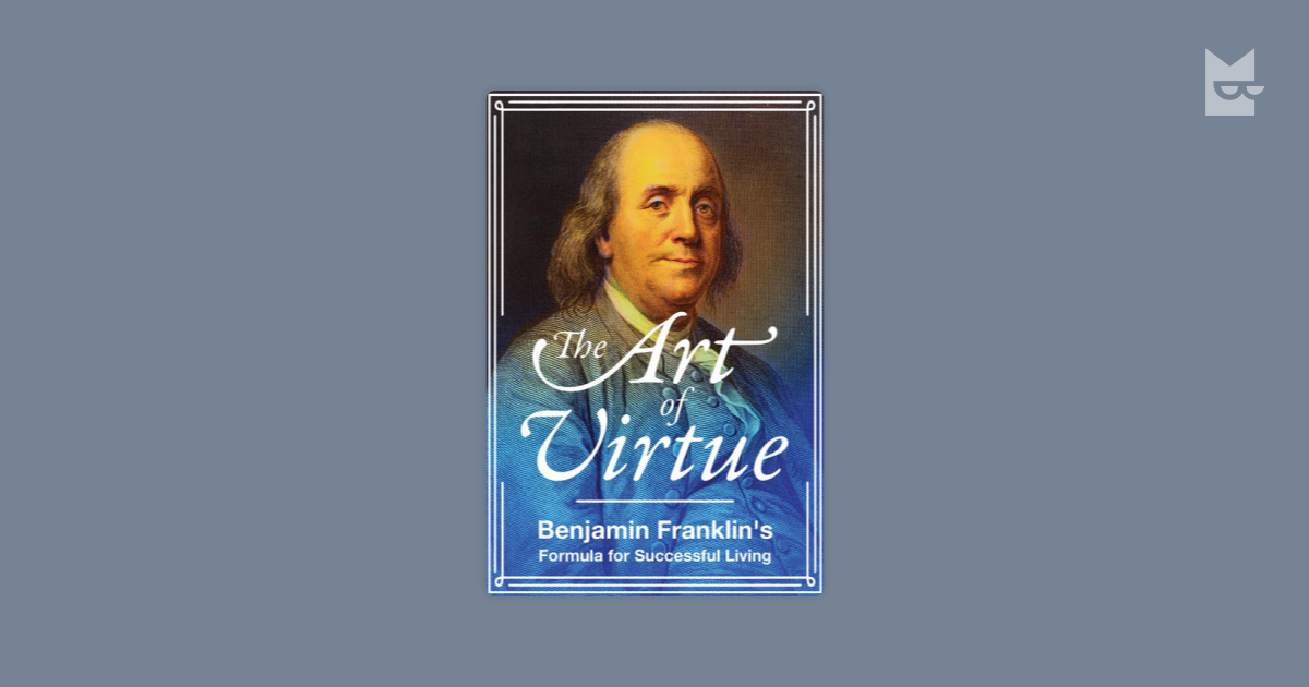 the life printing career and political achievements of benjamin franklin one of the founding fathers First, it adds valuable detail to our understanding of franklin the man and his contributions to the birth of then the focus shifts to his return to pennsylvania and his successful business and political the more i learn about franklin's pre-london early life and achievements, the more i realize how.
