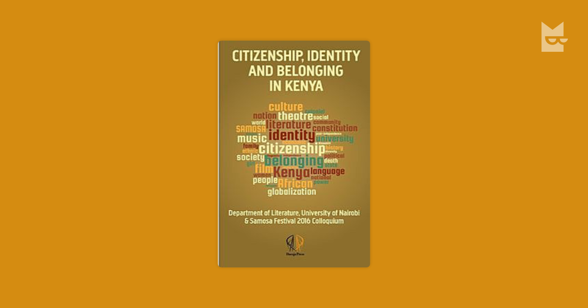 identity and beloging Belongingness is the human emotional need to be an accepted member of a groupwhether it is family, friends, co-workers, a religion, or something else, people tend to have an 'inherent' desire to belong and be an important part of something greater than themselves.