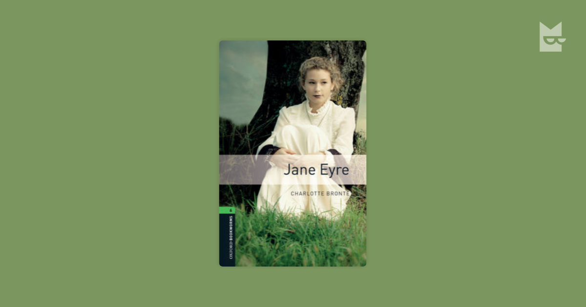 an analysis of the nature in jane eyre by charlotte bronte From a general summary to chapter summaries to explanations of famous quotes, the sparknotes jane eyre study guide has everything you need to ace quizzes, tests, and essays.