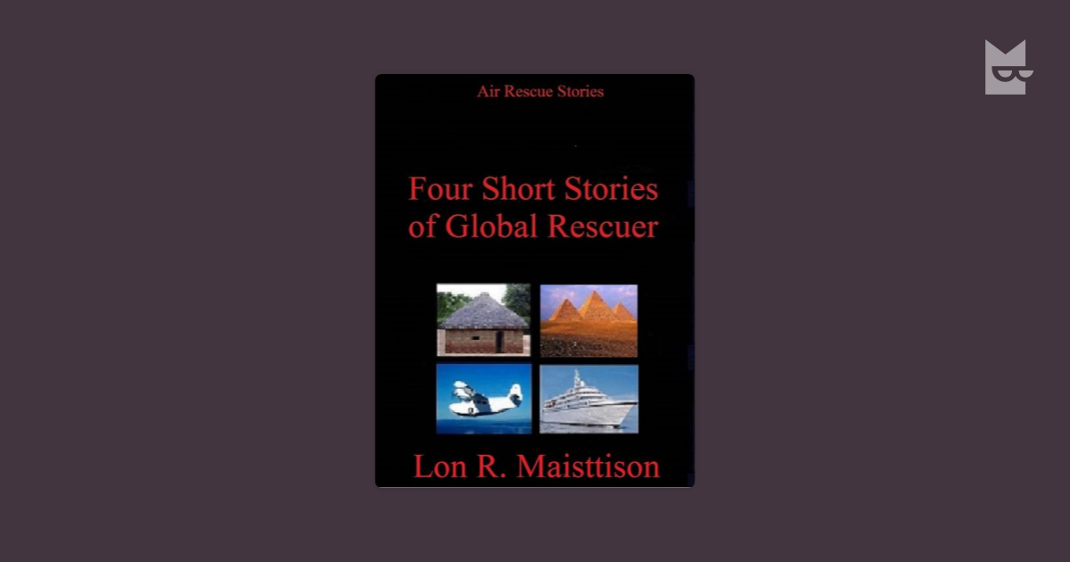 4 short stories Year 6 narrative unit 4 – short stories with flashbacks short story with flashbacks (3 weeks) this is the last of four narrative units in year 6.