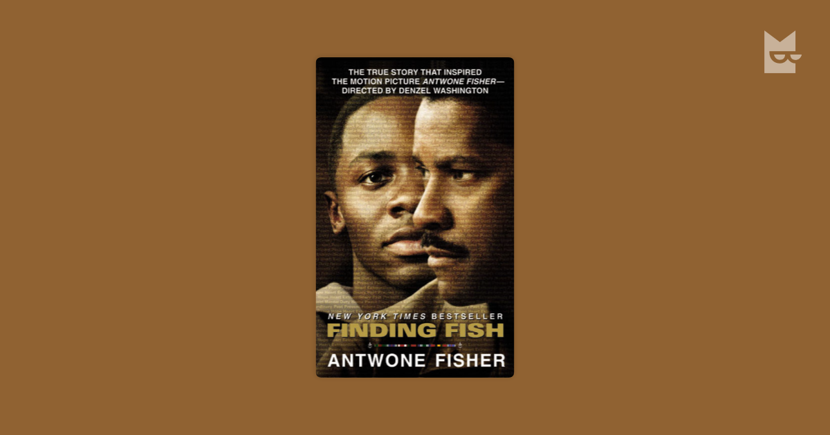 application of personality theory antwone fisher Bandura's theory uses the social- learning approach antwone fisher and personality more about psychological perspective on antwone fisher essay.