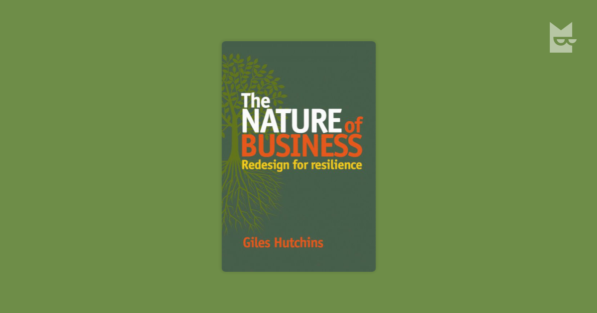 nature of business Your guide to the different types of business what are the different types of business there are at least six different types of business you could choose to start: 1.