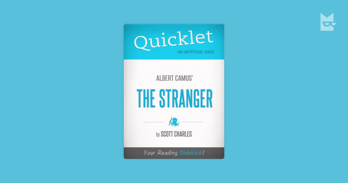 a plot summary of albert camus book the stranger Free monkeynotes study guide summary-the stranger by albert camus-free booknotes chapter summary plot synopsis essay book report downloadable notes study guide themes.