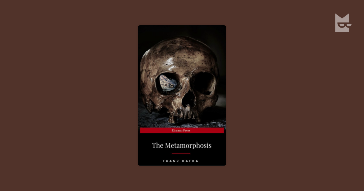 alienation in the metamorphosis by franz kafka Throughout literature, the effects of isolation and alienation are exploited to portray the requirement of personal interaction and social inclusion for all humans.