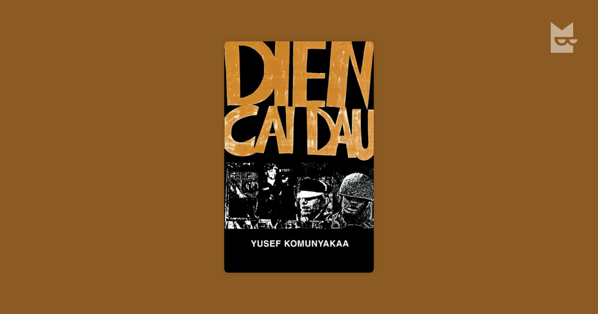 anaylsis yusef komunyakaa s poem tu do street