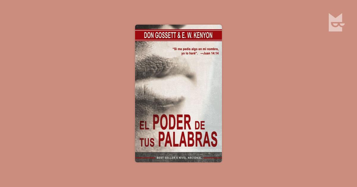 don gossett books