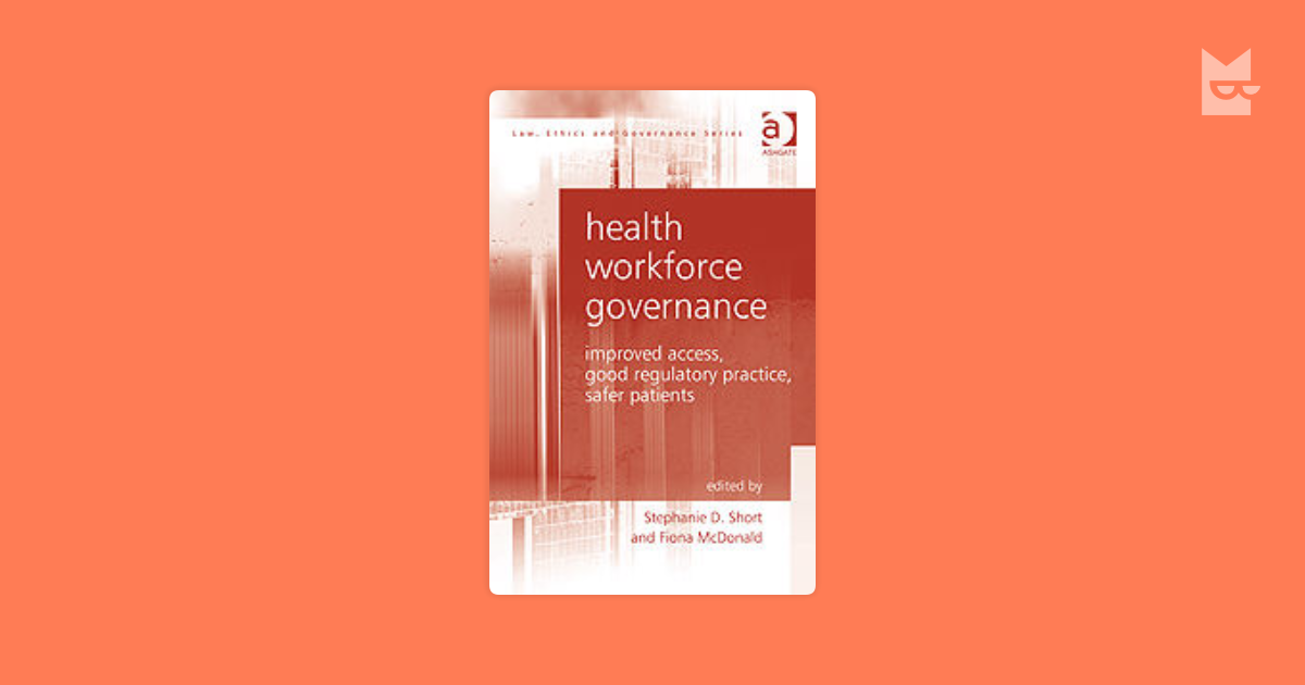 health workforcce An overview of issues related to the supply, distribution, and characteristics of the rural health workforce, as well as policies and programs to strengthen the workforce.