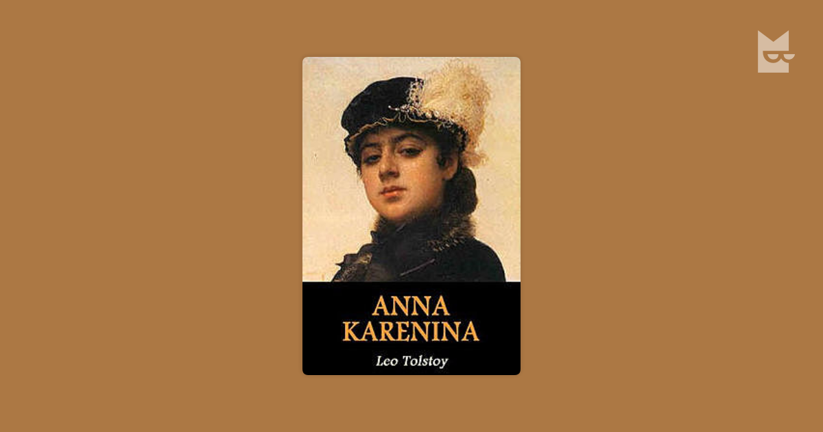 """a comparison of madame bovary and anna karenina Among anna karenina,  in this essay, gustave flaubert's """"madame bovary  kate chopin's the awakening and gustave flaubert's madame bovary in comparison."""