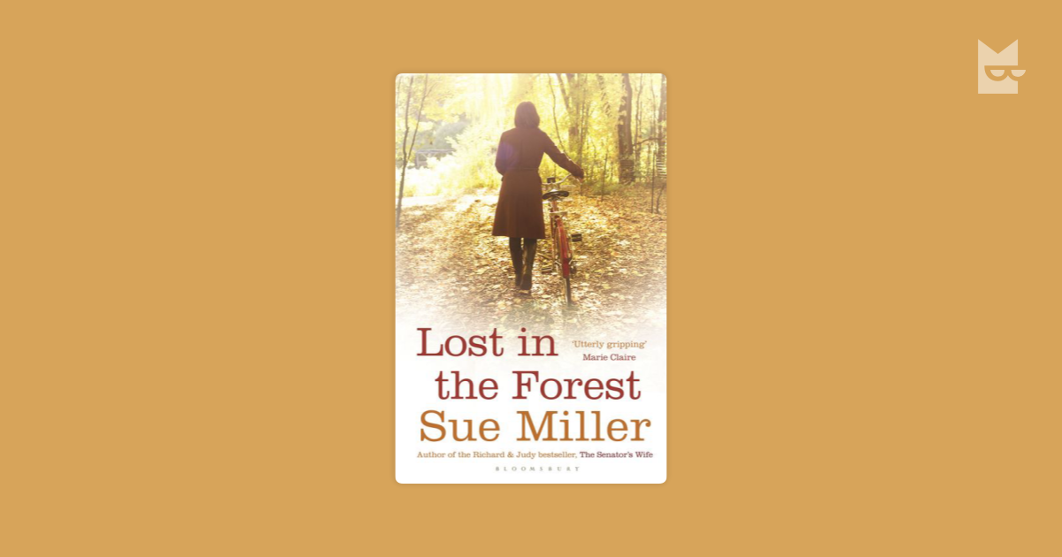 lost in the forest The best tool needed for survival in the event you get lost outdoors is your skill of advanced planning you must expect the unexpected and plan accordingly.