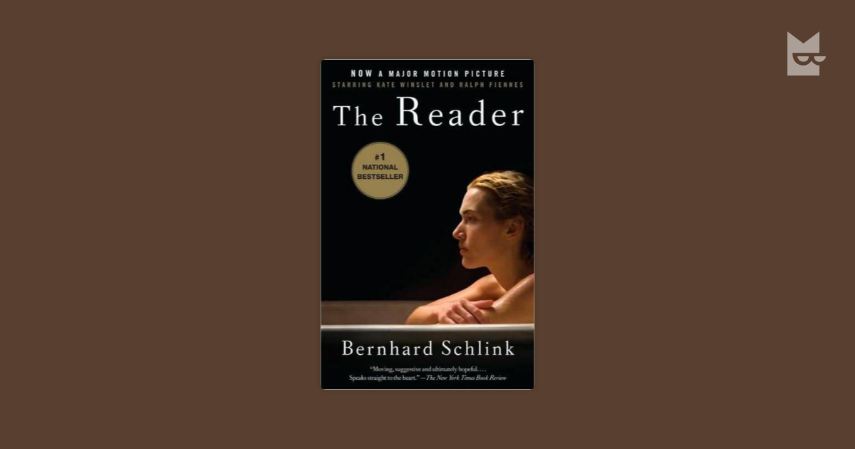 how does the setting in the reader bernhard schlink explore the theme of guilt Bernhard schlink begins his novel, the reader, with a scene of the main character michael berg, a 14-year-old boy, is on his way home from school when he suddenly vomits on the pavement michael berg, a 14-year-old boy, is on his way home from school when he suddenly vomits on the pavement.