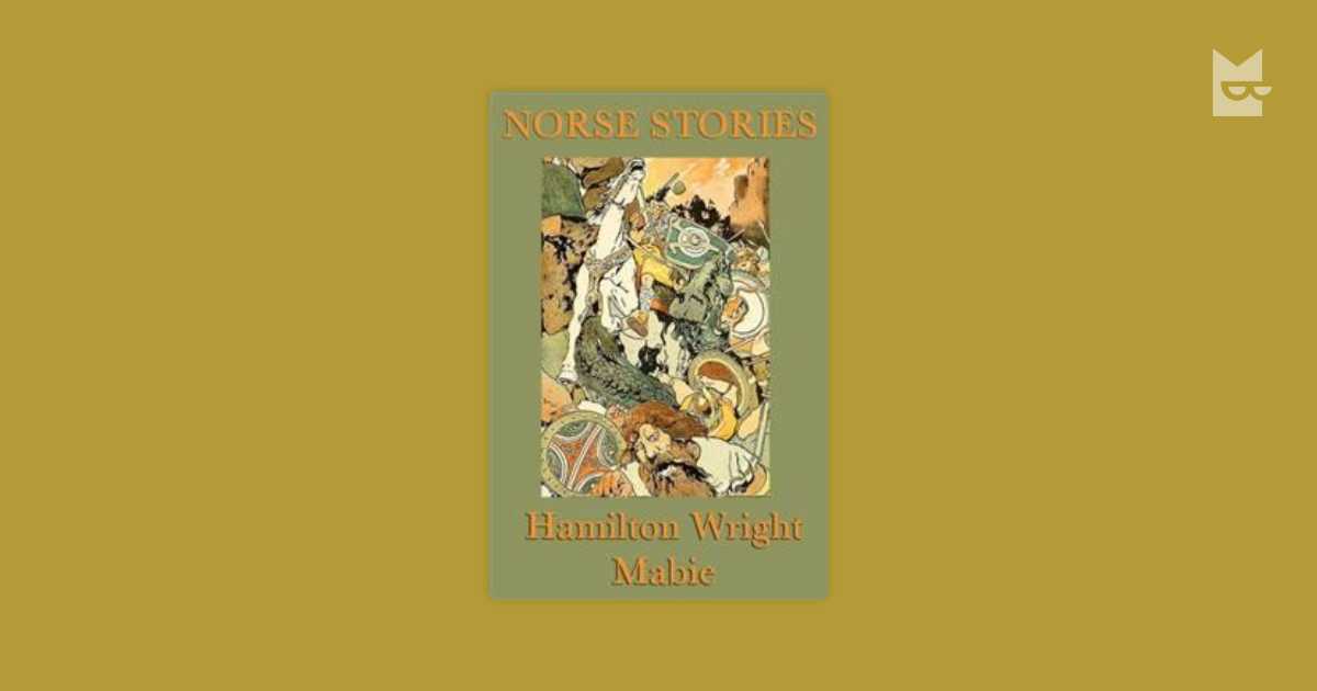 Mythical books for adults