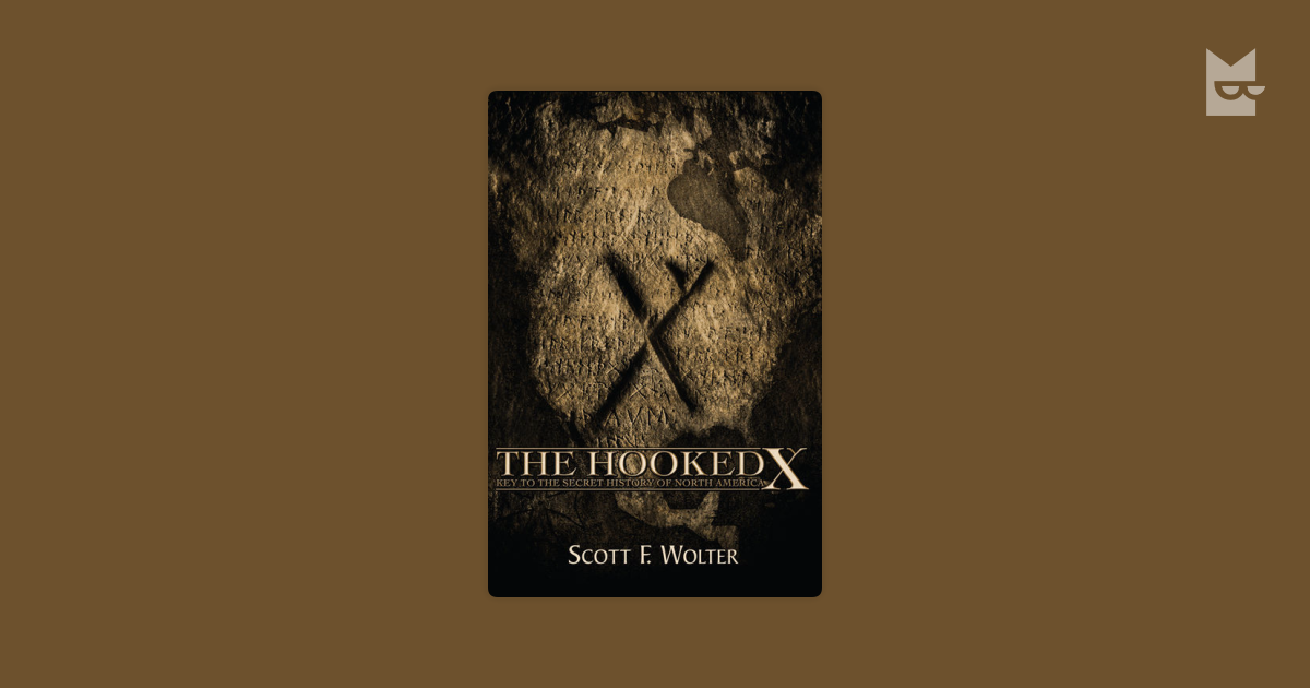 The Hooked X By Scott Fwolter Read Online On Bookmate