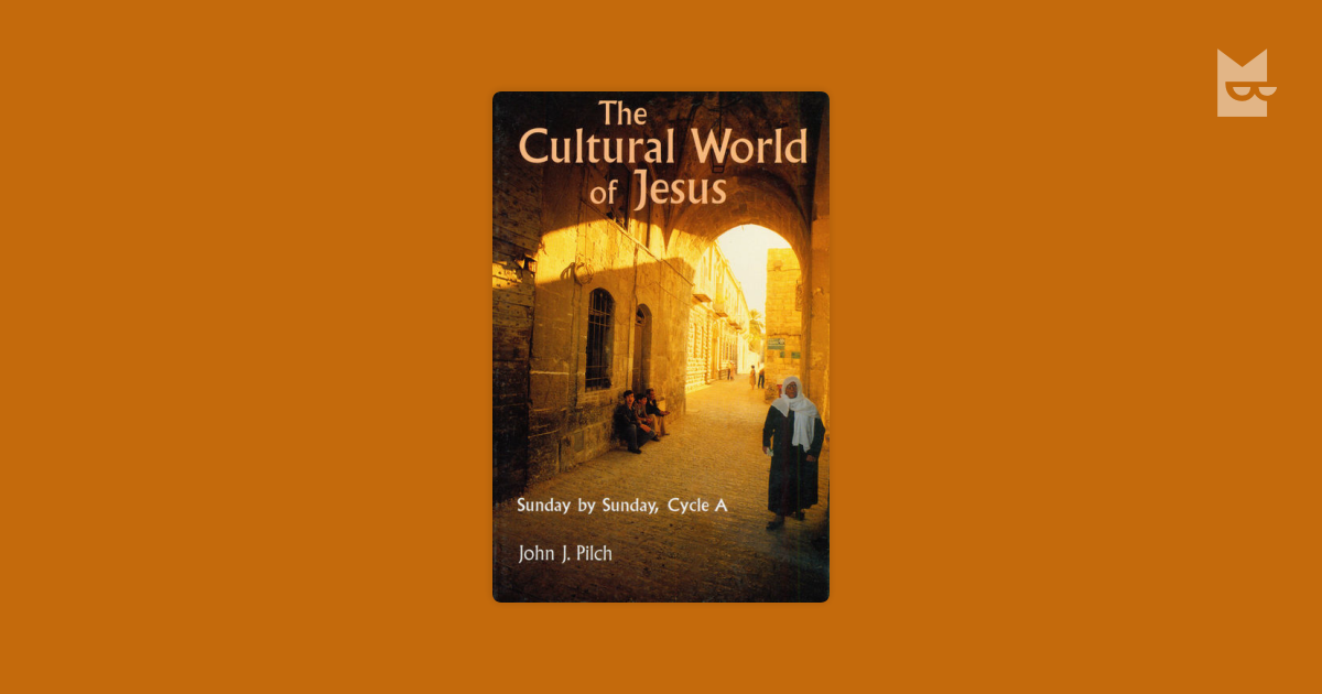 cultural worlds For example, language is a cultural component while some cultural communities use english, others speak spanish, japanese, arabic.
