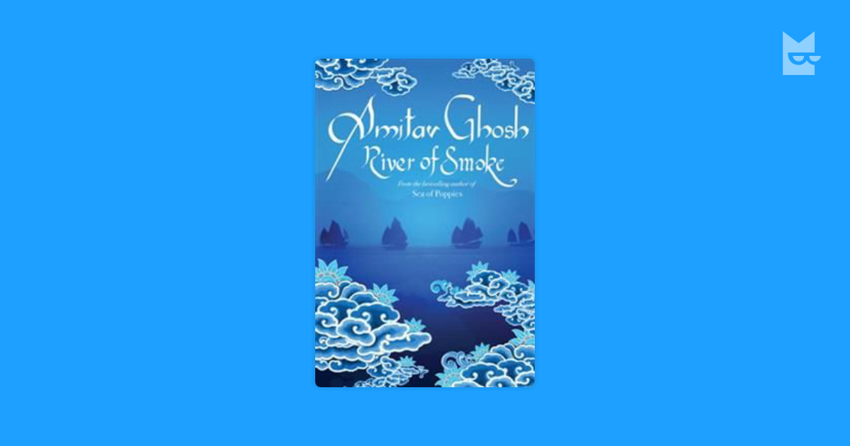amitav ghosh hungry tide The hungry tide was published in 2005 and written by amitav ghosh, an indian scholar who received an education from oxford university and is known for his english writings amitav has written nine works, and received multiple awards for his distinguished writing.