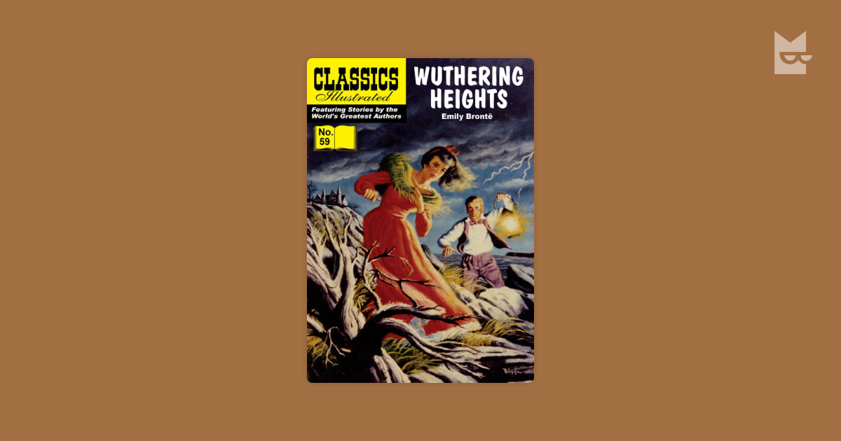a descriptive analysis on the twisted love saga in wuthering heights by rusty degraff B2evolution/packagejsonb2evolution/indexsrchtml {{{version}}} 511-beta-6 {{{after install}}}: • {{{before install}}}: • {{{changelog}}} • {{{installer}}.