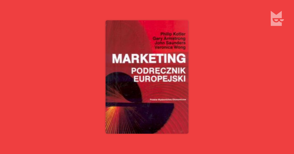 marketing mgt by philip kotler