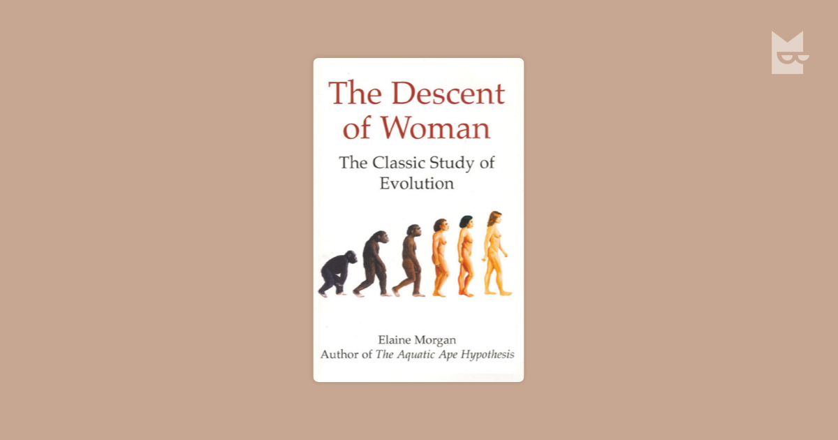 the evolution of the role of women in society A gender role, also known as a sex heterosexual marriage roles have been defined for men and women based on society's expectations and the influence of the.