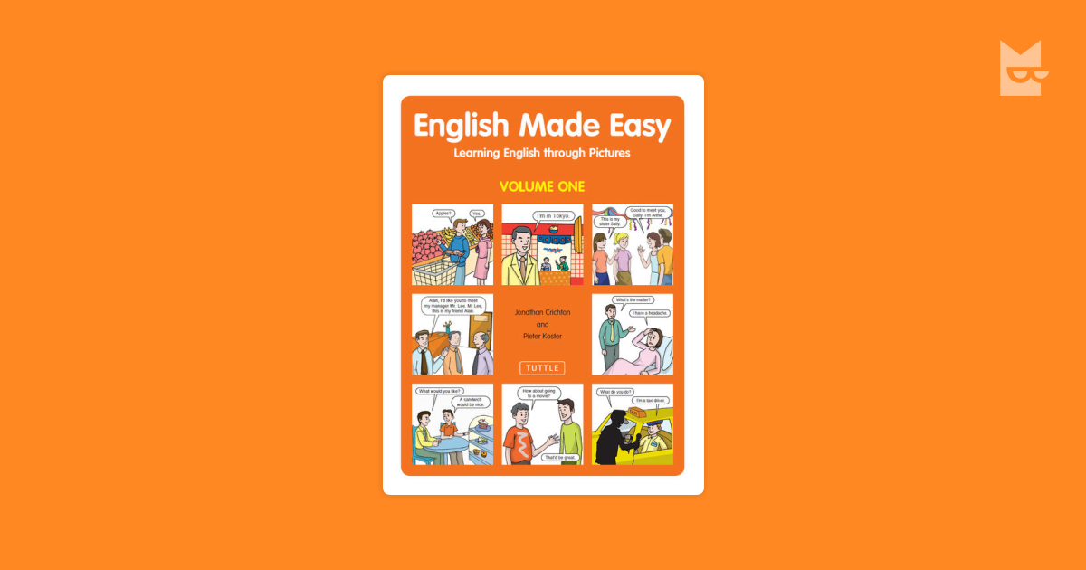 english mode Mode translation english, french - english dictionary, meaning, see also 'mode d'emploi',mode de transport',mode de vie',défilé de mode', example of use, definition, conjugation, reverso dictionary.