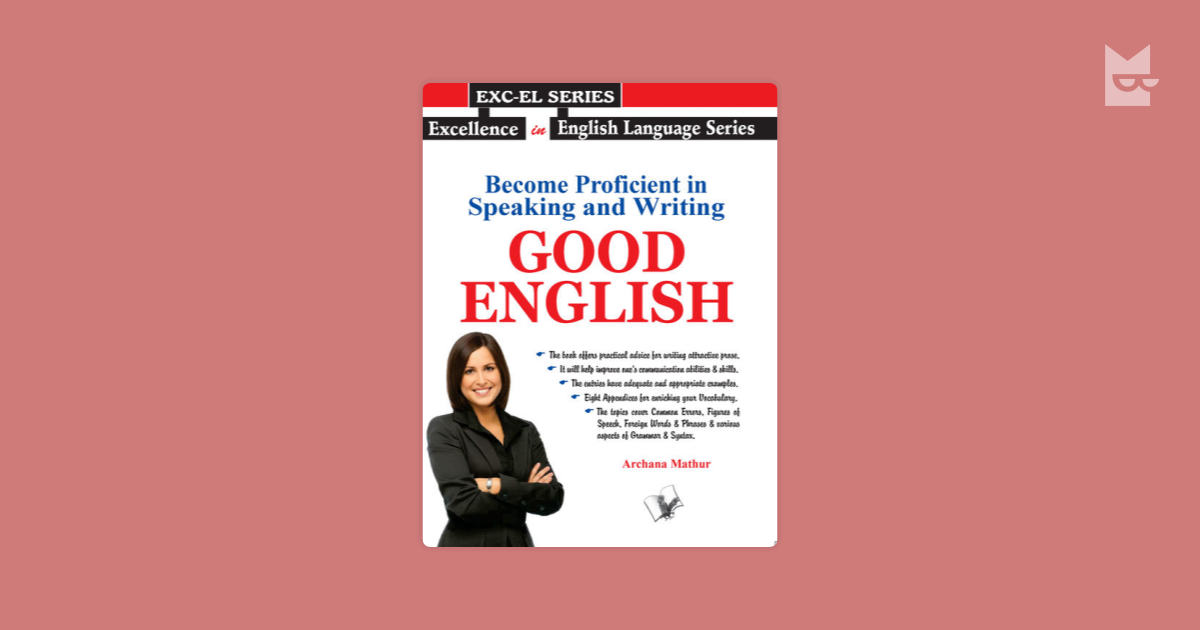 how to become very good in english writing