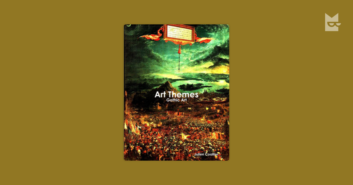 art themes Discover the best art history by theme in best sellers find the top 100 most popular items in amazon books best sellers.
