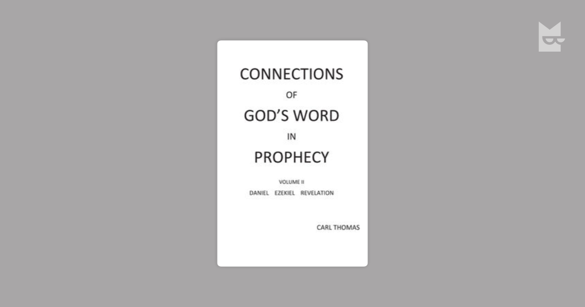 an analysis of what made the majority of people in constantinople believe in prophecies Prophecies is recorded and verified by inspired witnesses  vast majority of today's modern preachers are false  but just because a lot of people believe.