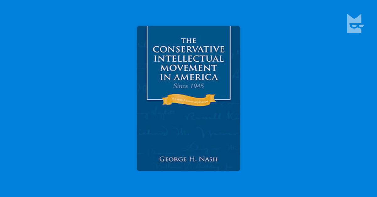 the relevance of the beat movement in american history The progressive education movement was an integral part of the early twentieth-century reform impulse directed toward the reconstruction of american.