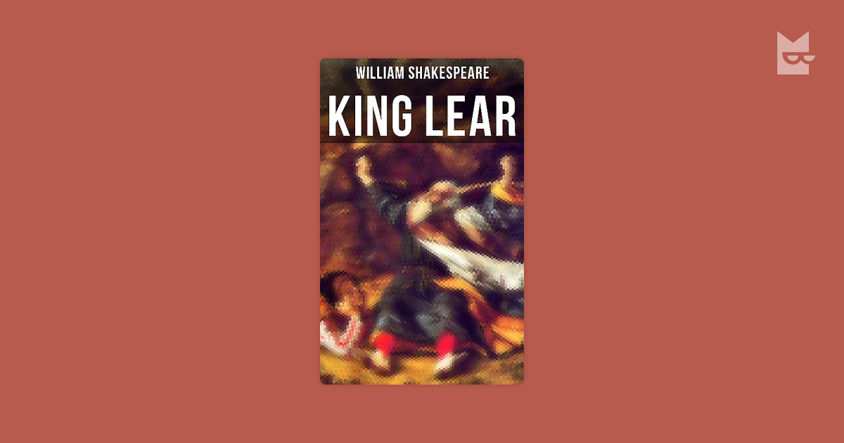 nothing in king lear Nothing is something in king lear in the critical experience, david cowles tries to explain the theory of deconstruction to befuddled literature students in a boiled-down version of basic tenets that discuss impossibly cloudy concepts like destabilized centers and traces and referents.