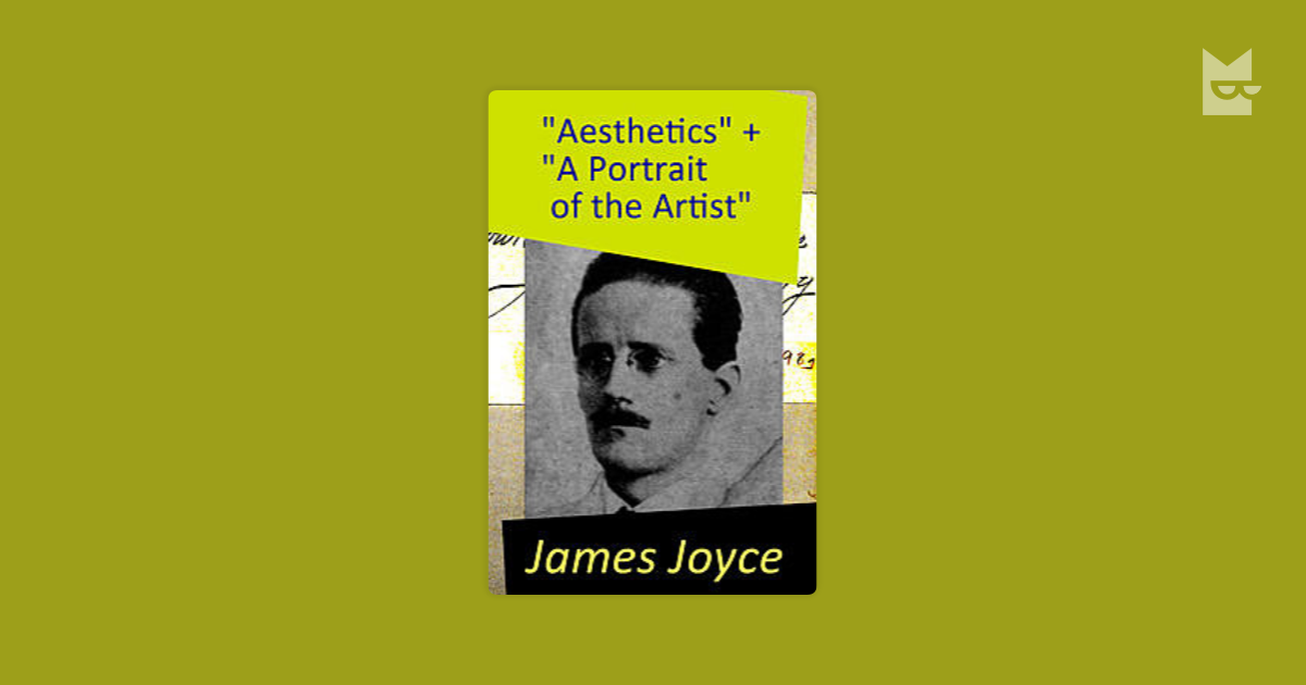 james joyce a portrait of the artist essay Free college essay religion in james joyce's a portrait of the artist as a young man religion and its effect on stephen dedalus religion is an important and recurring theme in james joyce&aposs a portrait of.