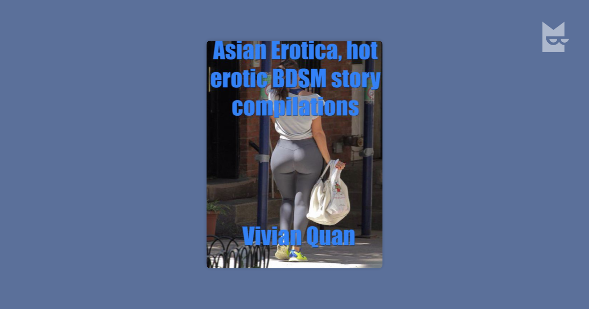 Bdsm Compilations 9