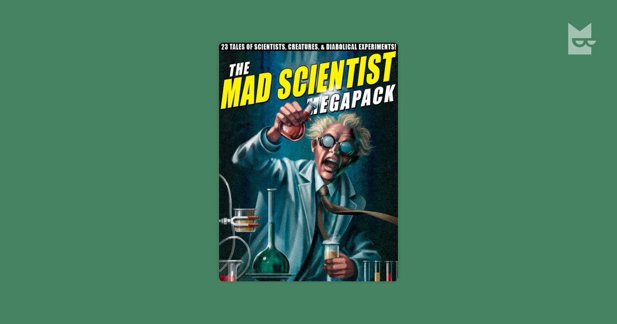 "the mad scientist essay We will write a custom essay sample on two mad scientists:  first of all i will concentrate on the comparison between aylmer, the scientist which is presented in hawthorne's short story ""the birthmark"", and giacomo rappaccini, the scientist appearing in ""rappaccini's daughter"" furthermore i will give a comparison of both of the."
