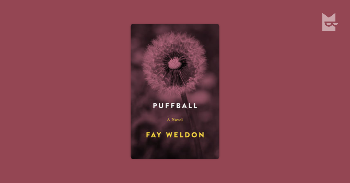 an analysis of the novel down among the women by fay weldon
