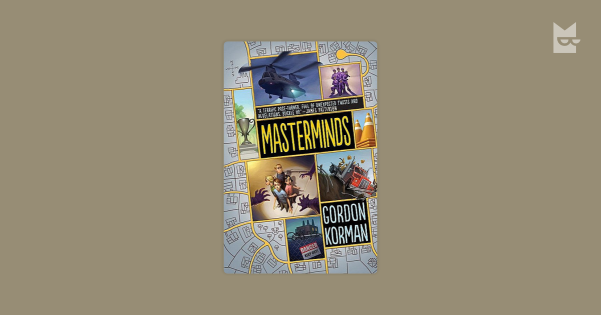 pop gordon korman theme essay This pin was discovered by sarah kiersh discover (and save) your own pins on pinterest schooled by gordon korman schooled by gordon korman.