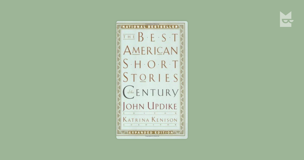 """a story of initiation in ap by john updike Initiation and maturity in john updike a&p in john updike's short story """"a&p"""", the main character, sammy, is a young man working for a grocery store over the summer when he is confronted by a trio of young women shopping the store wearing nothing but their bathing suits, sammy is keenly interested, as any male teenager would be."""