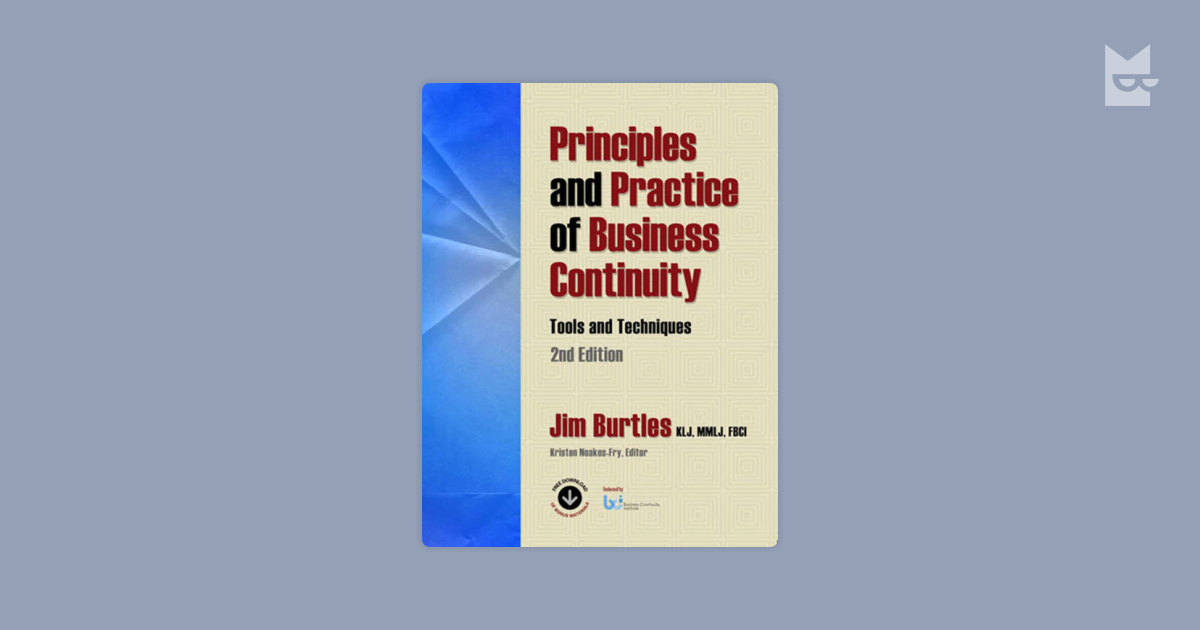 accounting principles and practices performed by small businesses in the philippines Philippine auditing practices and audit requirements 6 - philippine auditing practices - examines philippine auditing practices by comparing these to regional norms and international best practices 7 - public accounting and auditing firms - describes the presence of domestic and international accounting firms in the philippines.