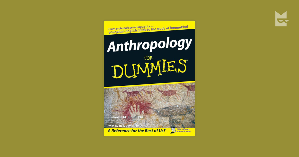 the changes in theories of biological and cultural anthropology in the mid century 10 famous cultural anthropologists by joshua harris-jones published may 9, 2014 updated february 13, 2018 many people still don't know an awful lot about anthropology, so by highlighting some of the most famous anthropologists in history i hope i can give you a little more insight into the subject.