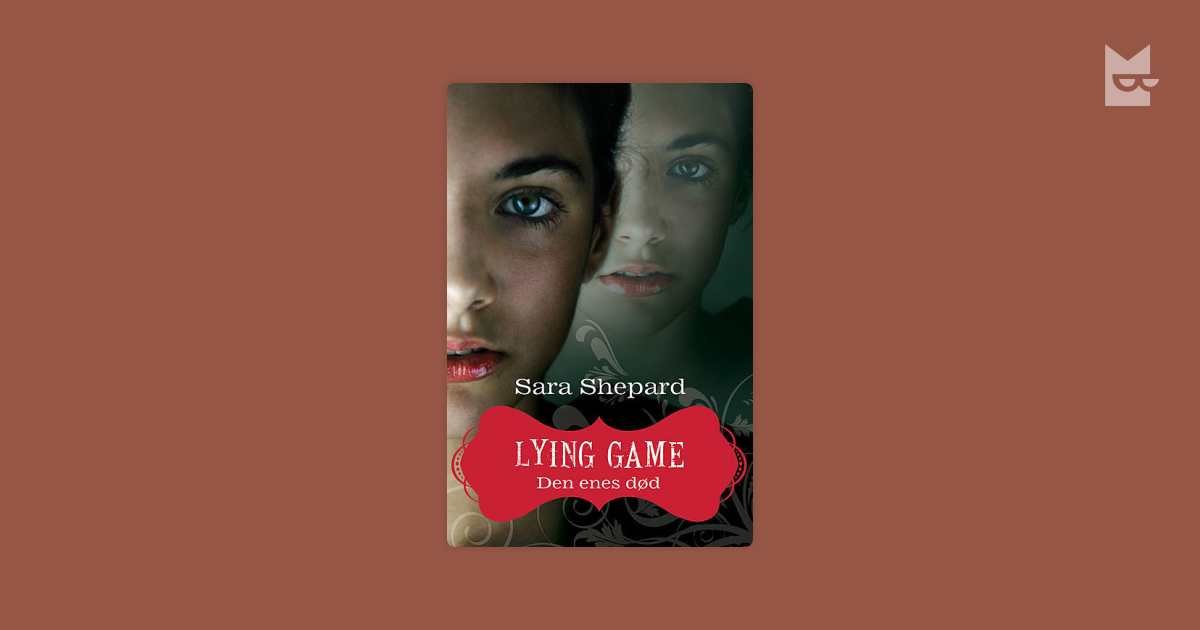 the lying game by sara shepard essay