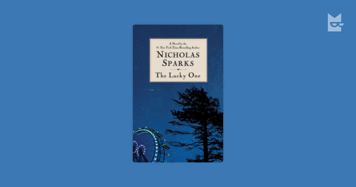 a biography of nicholas sparks an american writer best known for the notebook Based on the nicholas sparks' best nicholas sparks is a writer who has made a name for himself for nicholas sparks biography, nicholas sparks book.