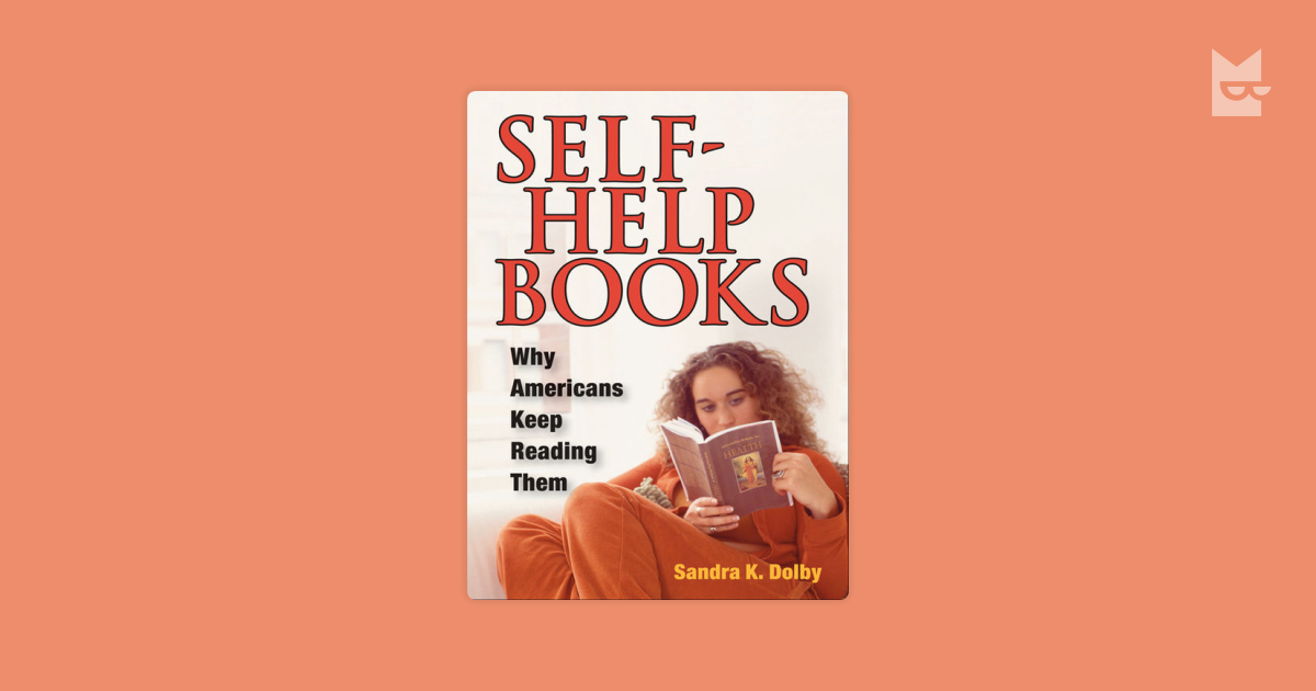 self help books 10 most popular self-help books ever informal guides to behaviour have existed almost as long as writing itself, with some originating as far back as ancient roman.