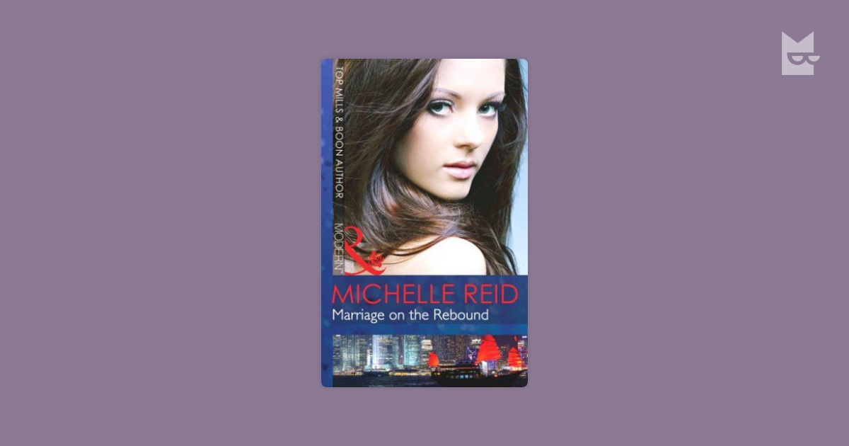 The Salvatore Marriage by Michelle Reid Read Online on Bookmate