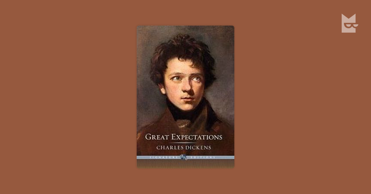 an analysis of the injustices and poor conditions of women in great expectations by charles dickens It was indicative of dickens's strong feelings for injustices and poor conditions committed on women and children of that time from the beginning of the novel pip had felt an impending feeling of guilt it is a common theme in great expectations and is one that i have felt numerous times before.