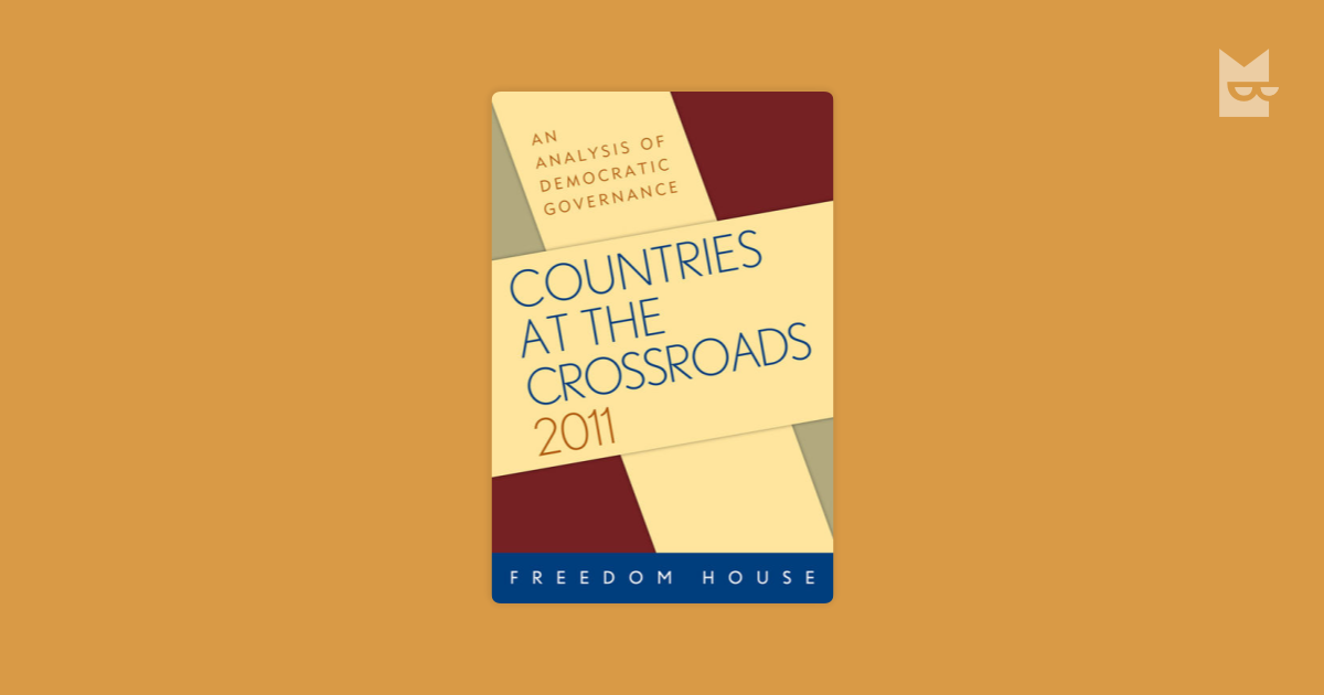 strategic crossroads at matavquestions Questions and answers study guide to passing droid incredible manually 2001 acura mdx sun visor manual strategic crossroads at matav hungary s telecommunications.