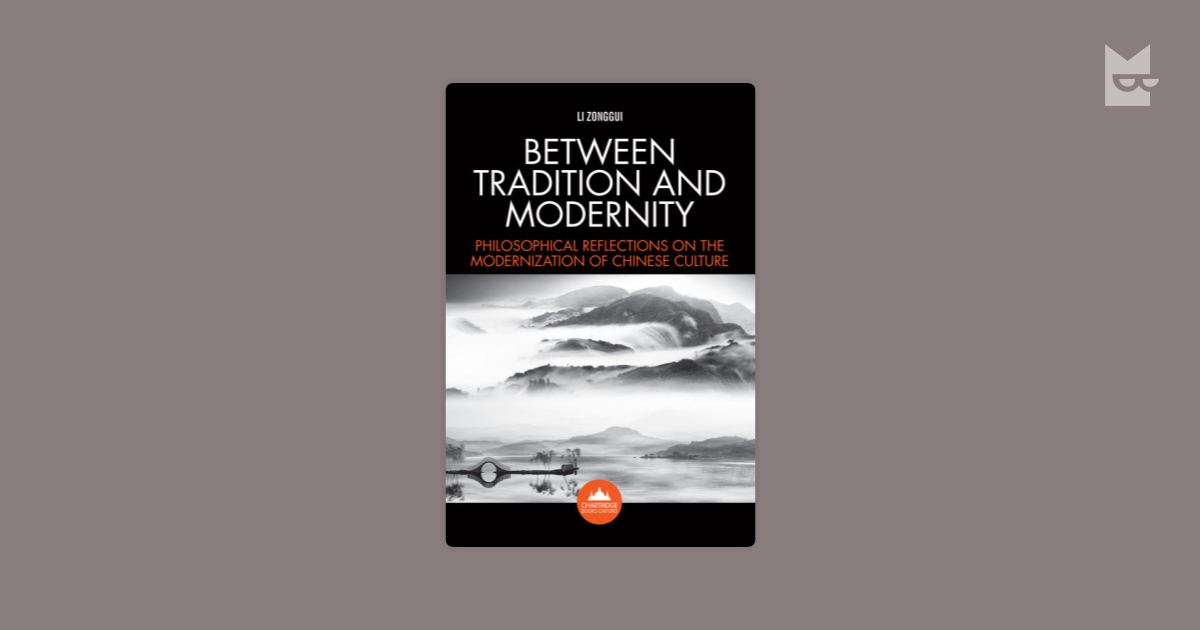 tradition and modernity within spring silkworms The task is daunting, and these novels we've encountered struggle, anxiously, to insinuate the resonance of tradition within a sobered sense of modernity.